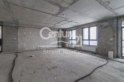 Продажа квартиры, м. Фили, Береговой проезд - Фото 4
