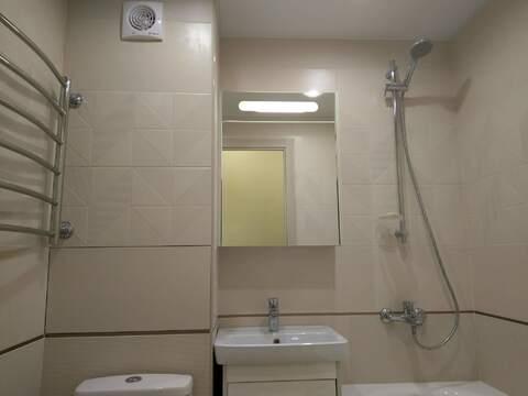 1-комнатная квартира на Сиреневом бульваре - Фото 5