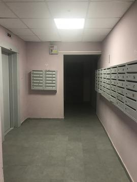 Продажа квартиры, Брянск, Брянский пер. - Фото 4