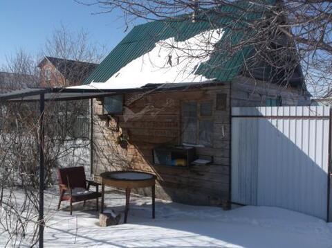 Продажа дома, Волоконовка, Волоконовский район, Красивая 8 - Фото 4
