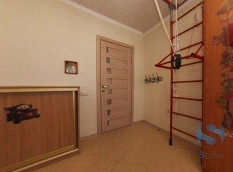 Продажа квартиры, Тюмень, Ул. Самарцева - Фото 2