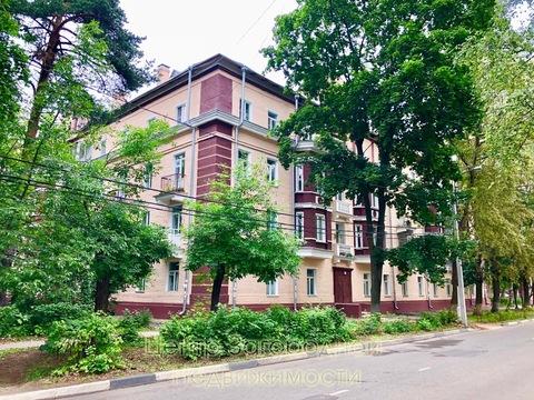 Помещение свободного назначения, Щелковское ш, 20 км от МКАД, Щелково. . - Фото 1