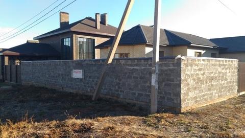 Новый дом в Ростошах - Фото 1
