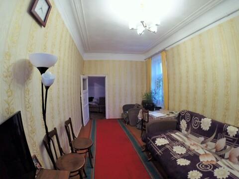 Часть дома 50 кв.м. г. Серпухов, ул. Российская. - Фото 5