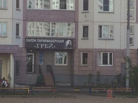 2 к.кв. г. Чехов - Фото 1