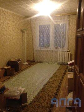 Продается 3-х комнатная квартира в г.Щелково, ул.Беляева д.3, 5/5пан - Фото 2
