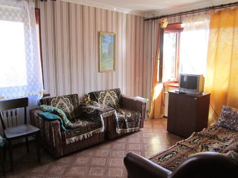 Объявление №51820498: Продаю 1 комн. квартиру. Алексин, ул. Баумана, 11,