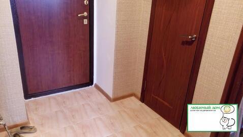 Новая квартира - Фото 3