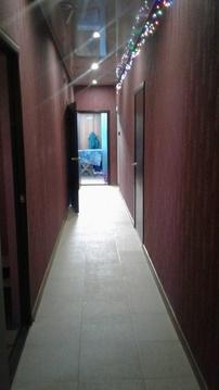 Продажа псн, Новороссийск - Фото 4