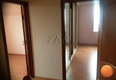 Сдается в аренду дом, Осташковское шоссе, 15 км от МКАД - Фото 3