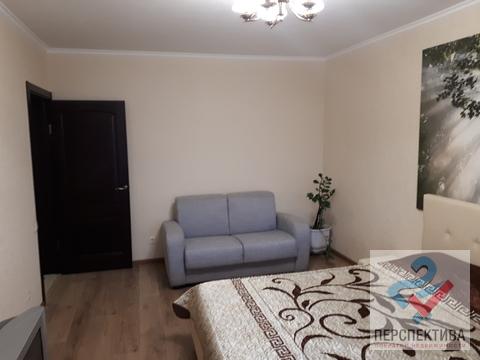 3-комнатная квартира 76,5 м, Профсоюзная улица, дом 4, корпус 2 - Фото 5