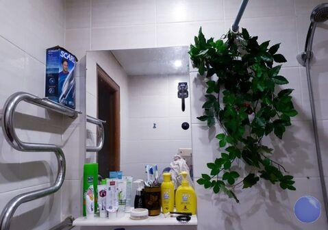 Продажа квартиры, Томск, Ул. Водопроводная - Фото 4
