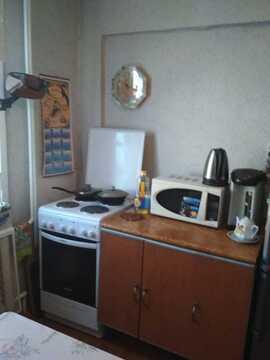 Квартира, ул. Василевского, д.2 - Фото 4