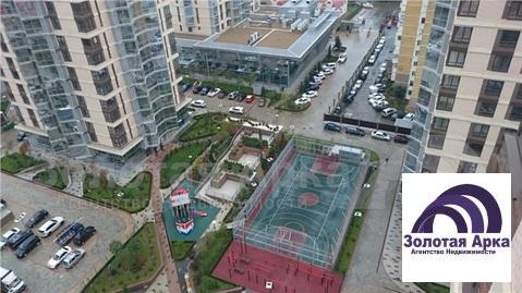 Продажа квартиры, Краснодар, Ул Совхозная улица - Фото 1