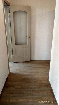 1-комнатная квартира 35 кв.м. 6/11 кирп на ул. Рауиса Гареева, д.102к2 - Фото 3
