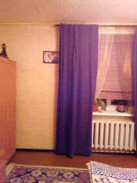 Продажа квартиры, Нижний Новгород, Ул. Вождей Революции - Фото 1