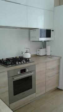 Продам 4-комнатную квартиру ул. Согласия, 17 - Фото 1