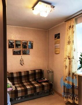 Продажа квартиры, Тюмень, Ул. Волгоградская - Фото 1