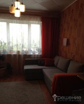 Продается квартира 44 кв.м, г. Хабаровск, ул. Ворошилова - Фото 4