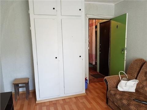 Продажа комнаты, Брянск, Ул. Костычева - Фото 4
