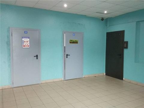 Офис 403,2м2 по адресу Архангельское шоссе 24 (ном. объекта: 65) - Фото 2