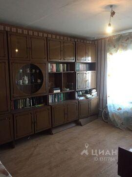 Продажа квартиры, Выжелес, Спасский район, Ул. Советская - Фото 1