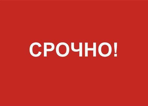 1кв.ул.Астраханская/Слонова