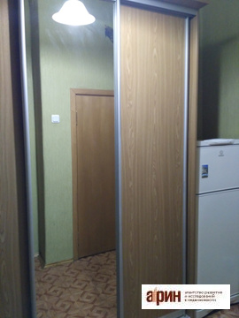 Аренда квартиры, Ул. Дегтярная - Фото 5