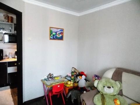 Продажа квартиры, Благовещенск, Ул. 50 лет Октября - Фото 4