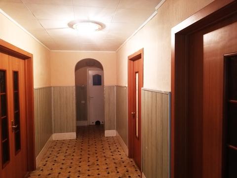 Квартира, ул. Труда, д.5 к.А - Фото 1