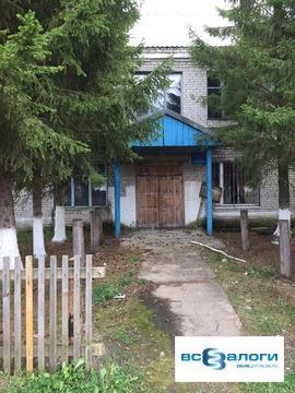 Объявление №52959094: Помещение в аренду. Новая Хмелевка, ул. Центральная,