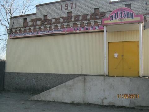 Аренда псн, Белгород, Индустриальный 2-й пер. - Фото 3