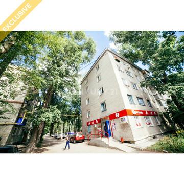 Продажа 3 комнатной квартиры на Полбина - Фото 2