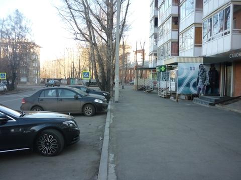 Сдается Нежилое помещение. , Иркутск город, улица 30-й Иркутской . - Фото 5