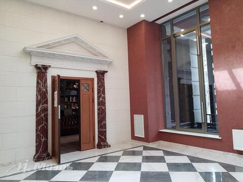 Продажа квартиры, м. Шаболовская, Ул. Серпуховский Вал - Фото 3