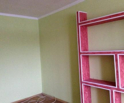 Продается 1-комнатная квартира в центре Дмитрова на ул. Маркова в 9-эт - Фото 3