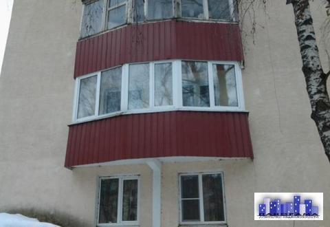 2-комнатная квартира на ул.Почтовая - Фото 2