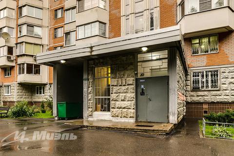 Продается 2-х комнатная квартира - Фото 3