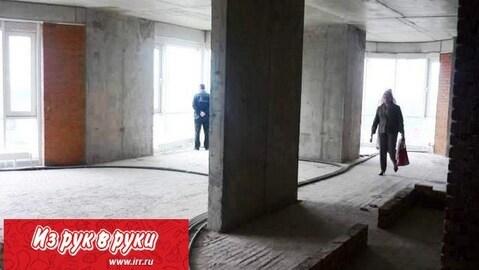 Продажа квартиры, Вернадского пр-кт. - Фото 2