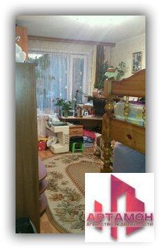 Продается квартира Клин-9, 11 - Фото 5