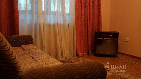 Аренда квартиры, Самара, м. Московская, Ул. Пензенская - Фото 1