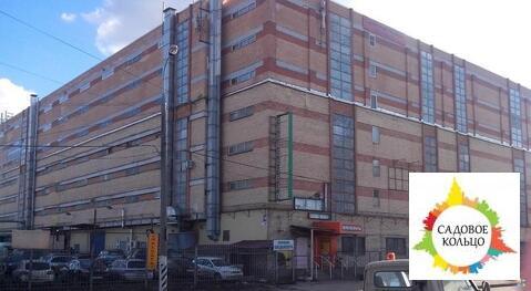 Под автосервис 360 м2 - рабочая зона, 140 - складские, офисные и подсо