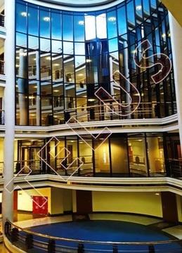 Продажа офиса, м. Белорусская, Ул. Лесная - Фото 3