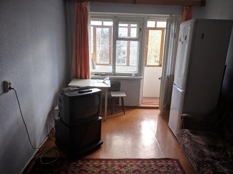 Сдам 2 комнатную на Стальского 7 с мебелью и бытовой - Фото 1