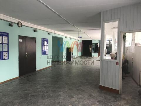Аренда офиса, Уфа, Зорге ул - Фото 5