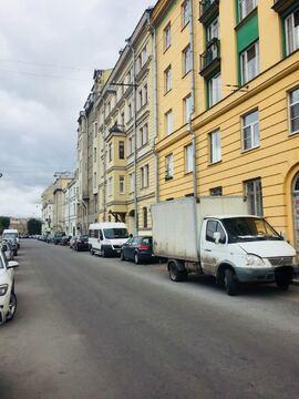 Продается 3х к.кв. 72 кв.м. по адресу наб. канала Грибоедова, д. 160 - Фото 5