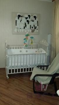 Квартира, Фролова, д.31 - Фото 2