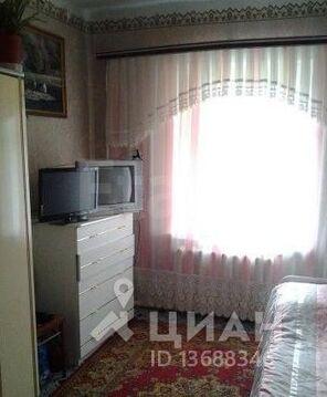 Продажа дома, Комсомольск-на-Амуре, Ул. Базовая - Фото 2