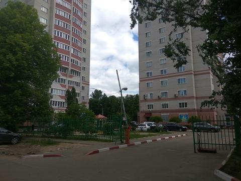 Нежилое помещение в Ивантеевке, ул.Ленина, д.16 - Фото 2