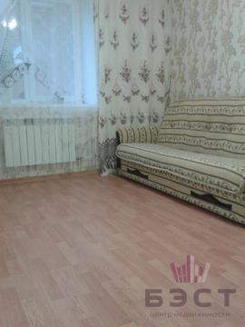 Квартира, ул. Уральская, д.2 - Фото 4